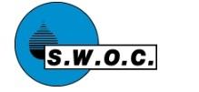 S.W.O.C.