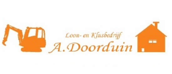 A. Doorduin