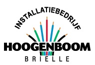 Installatiebedrijf Hoogenboom Brielle